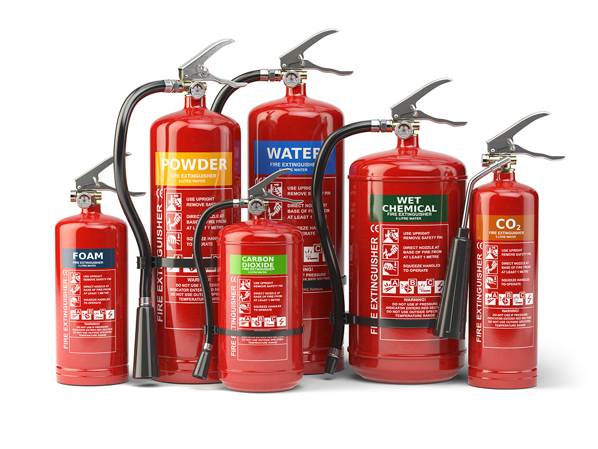Image result for site:http://www.tmservicesltd.co.uk/services/fire-extinguishers/